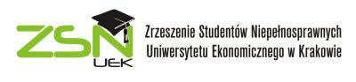 ZSN_UEK_logo_tekst