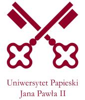 ZSN_UPJP2_logo_tekst