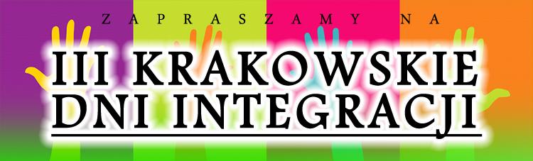 http://www.zsn.pk.edu.pl/wp-content/uploads/2010/03/logo.jpg
