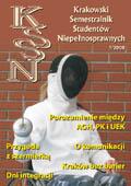 KSSN 01