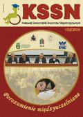 KSSN 03