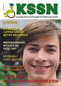 KSSN 04