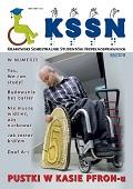 KSSN 06